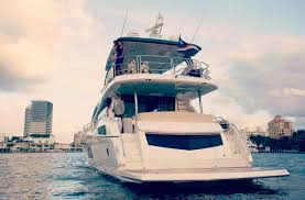 75 feet to meters sunseeker 75 yacht sometimes you can have it all