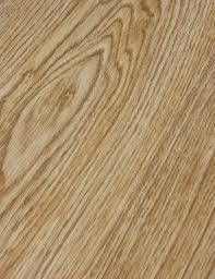 the best laminate flooring in denver best laminate flooring ideas