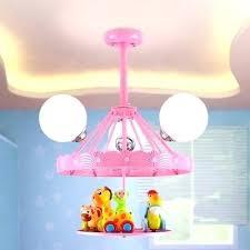 Children Bedroom Lighting Child Bedroom Ls Bedroom Light Fixtures Modern Ceiling Light