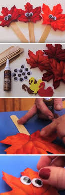 clothespin crafts thanksgiving crafts turkey clothespin
