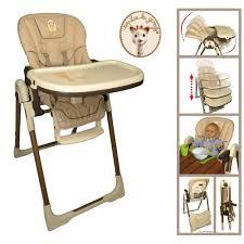chaise haute pas chere pour bebe chaise haute pas chere pour bebe thefacehome com