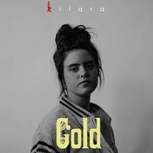 gold photo album gold single by kiiara