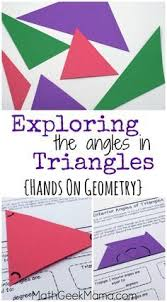 geometry points lines planes worksheet geometry planes and