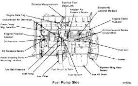 m11 wiring diagram m55 wiring diagram wiring diagram odicis