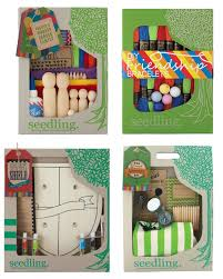 the coolest birthday gifts for 8 year olds craft kits birthday