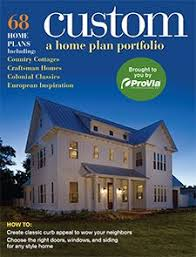 house plan magazines 10 best house plan magazines images on house floor plans