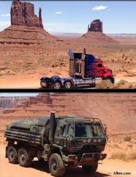 transformers hound truck transformers 4 update big size images gunjap