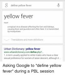 Definition Of Meme Urban Dictionary - 25 best memes about urban dictionary med school asian