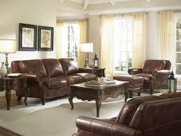 Rustic Livingroom Furniture Rustic Leather Living Room Furniture Mesmerizing Rustic Leather