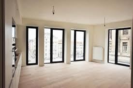 appartement 2 chambres bruxelles appartement à louer à bruxelles 2 chambres 83m 1 550