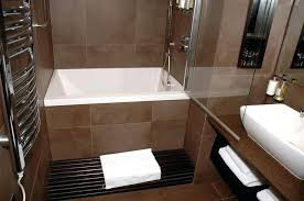 Plain Bathrooms Short Bath Tub U2013 Seoandcompany Co