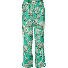 lollys laundry buy lollys laundry green gipsy womens clothing burford