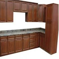 Kitchen Cabinet Wood Choices Kitchen Cabinets Pre U0026 Unfinished Kitchen Cabinetry Builders