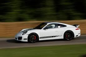 porsche vector porsche 911 carrera s endurance racing edition makes its uk debut