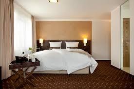 Kleber Post Bad Saulgau Hotel Ochsen Deutschland Bad Saulgau Booking Com
