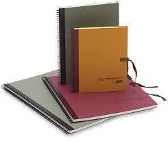 holbein multimedia books blick art materials