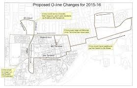 Double Decker Bus Floor Plan Unitrans Asucd U0026 The City Of Davis