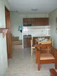 2 bedroom for rent apartment for rent guadalupe cebu city 2 bedrooms feh real