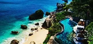 which is better place for honeymoon bali or mauritius bali