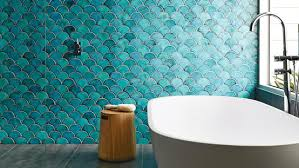 Moroccan Tiles Very Low Bath by Tile Best Sources For Fish Scale Fan U0026 Scallop Design