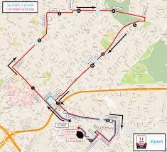 State Fair Mn Map Fair Park Map Course Map Prevent Cancer 5k Walk Run And Health