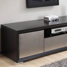 best buy 55 inch tv black friday furniture tv stand black oak finish samsung 55 inch tv stand