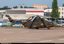 mil design bureau 901 mil mi 26t2 halo mil design bureau moscow helicopter plant