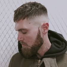 even hair cuts vs textured hair cuts 9 best barbering your own hair images on pinterest male haircuts