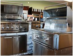 Kitchen Appliance Stores - appliance store in wilmington nc wrightsville beach atlantic