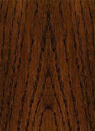 dura seal coat penetrating finish 171 walnut hardwood