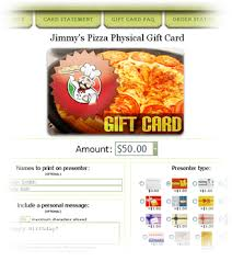 gift card presenters sell cards online smart transactions systems