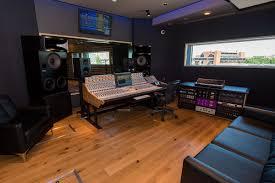 converse rubber tracks u0027 boston studio will open july 1