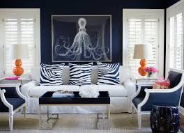 diy livingroom decor living room best diy simple design navy blue decorating ideas