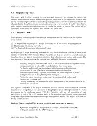 Daycare Job Description For Resume by Day Care Worker Job Description Resume Contegri Com