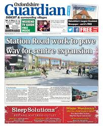 19 january 2017 guardian didcot by taylor newspapers issuu