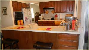 Kitchen Cabinet Cleaner And Polish Kitchen Cabinet Cleaner Orange Oil Best Home Furniture Decoration