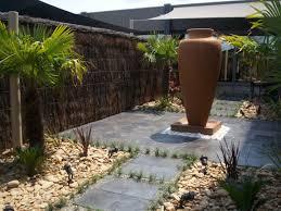 stunning courtyard garden ideas pictures best home design ideas