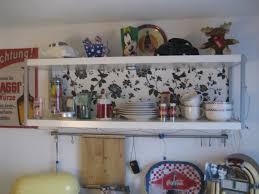 ikea regal küche beautiful wandregale für küche gallery house design ideas