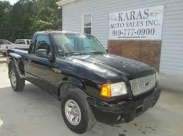 2003 ford ranger for sale 2003 ford ranger for sale el paso tx carsforsale com