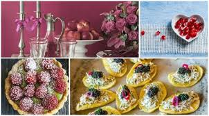 romantic dinner ideas how to make a romantic dinner tips ideas and recipes