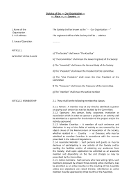 file ngo sample statute pdf wikimedia commons