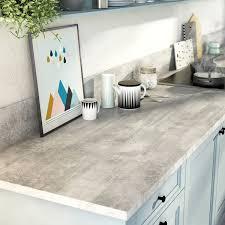 peinture stratifié cuisine peinture plan de travail cuisine l gant stratifi avec repeindre