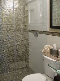36 best bathroom makeover images on pinterest bathroom ideas