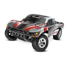traxxas monster jam trucks traxxas slash 2wd rtr withtq 2 4ghz radio tra58024 rc planet