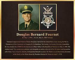 memorial plaques plaques memorial plaque