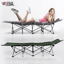 Portable Folding Bed China Adjustable Folding Bed China Adjustable Folding Bed
