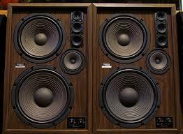 panasonic receivers home theater technics by panasonic sb 2200 speakers vintage audio