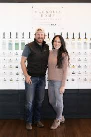 the 3 paint colors joanna gaines is obsessed with right now the