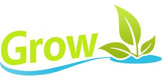 hydroponic and indoor garden supplies