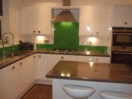 kitchen splashbacks ideas best kitchen splashback tiles ideas all home design ideas